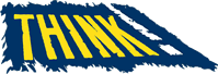 THINK! provides road safety information for road users